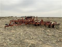 Krause 4231HR Cultivator