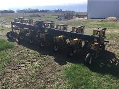 1990 Landoll 2006-30-89 Ditching Cultivator
