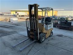 Yale LP030UAT085P Forklift