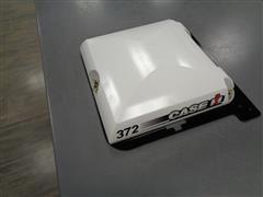 2019 Case IH 372 Receiver Unlocked To RTK