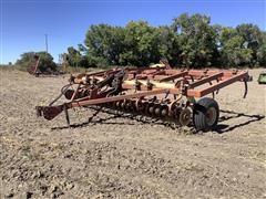 Krause 2880 Landsaver Chisel Plow