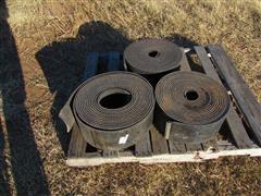 John Deere Baler Belts
