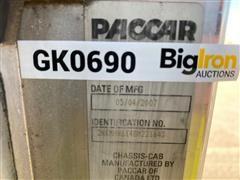GK0690 (1).JPG