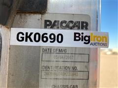 GK0690 (2).JPG