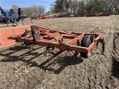 Brady 10' Chisel Plow