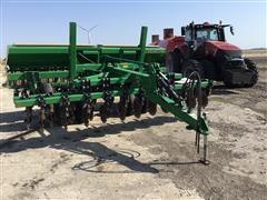 Great Plains CPH-1594 Drill