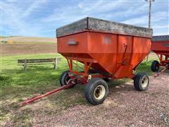 Killbros 350 Grain Wagon