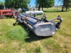 Loftness 264SH54S466 Stalk Chopper