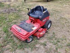 Snapper Lawn Mower