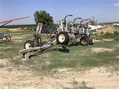 SMI 55 Anhydrous Applicator