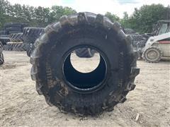 Trelleborg 1000/50R25 TM 3000 Tire