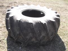 Firestone 28L-26 Tractor Tire