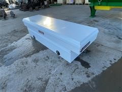 Weather Guard Toolbox