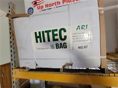 Hitec Grain Bags