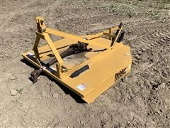 Behlen Country 5' Rotary Mower
