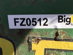 FZ0512.jpg