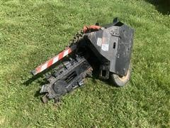 2008 DitchWitch R150/R230/R300 Trencher Attachment