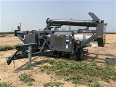 2015 Loftness GBU-12 Unloader