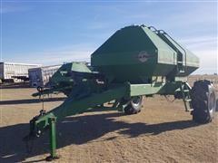 Great Plains 2250 Air Cart