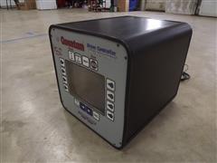 Quantum Energy Miser SuperB Grain Dryer Controller