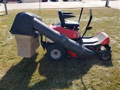 items/47c33e1b3f7feb118ced00155d42e7e6/2013snapper150zridinglawnmower_48d2bc0047454e90a6ae789ff0ba7db6.jpg