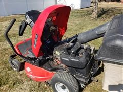 items/47c33e1b3f7feb118ced00155d42e7e6/2013snapper150zridinglawnmower_9c10733a00b0402d87a418261ec61d6d.jpg