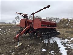 Case IH 5500 Grain Drill