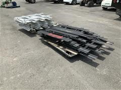 Steel Truck Stake Bodies