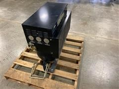 Precision Planting 20/20 Air Compressor