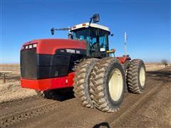2006 Versatile 2425 4WD Tractor