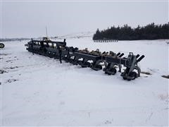 """2015 Moore-Built 16R36"""" Cultivator"""
