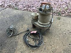 Aquascape SFA 10000 Water Pump