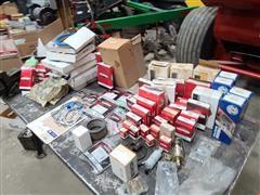 Briggs & Stratton Engine Parts
