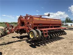 Sunflower 9421-30 Drill
