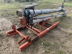 Doda Water Pump
