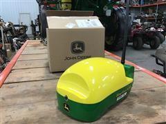 2020 John Deere StarFire 6000 Receiver