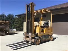 Yale G51C Forklift