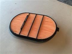 Case IH Air Filter