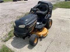 Poulan Pro 300EX Lawn Mower