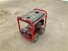 Winpower Portable Generator