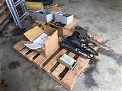 EEDAF661-E6D0-450C-904A-953A31BEBDF9.jpeg
