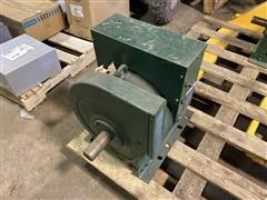 Onan 10.0YD-18S/1AA 10 KW Pivot Generator