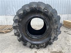 Trelleborg 1000/50R25 TM3000 Tire