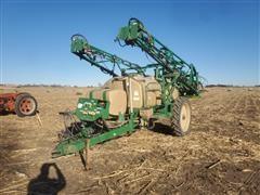 Great Plains TSF-1060-3620 60' Pull Type Sprayer
