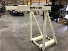 Meridian Super Sack Stand