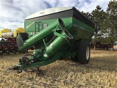 Brent 1084 Avalanche Grain Cart