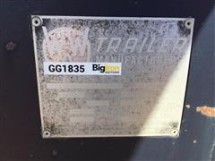 F685682D-A946-4212-B6F0-9CD79535EFF4.jpeg