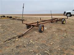 Big 12 Farm Cart