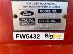 77FB62B3-E3DB-4469-B5FC-0E4FE972E455.jpeg