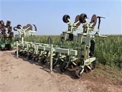 """Orthman 832-016 12R30"""" Cultivator"""